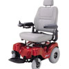 Merits Atlantis (P710/P7101/P7102) Power Chair Parts