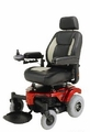 Merits Cypress 4 (P314) Power Chair Parts