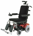 Merits Cypress 5 (P315) Power Chair Parts