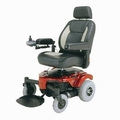 Merits Cypress (P31311) Power Chair Parts