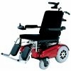 Merits Gemini Plus (P302) Power Chair Parts