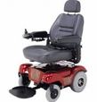 Merits Regal (P310/P311/MP3C) Power Chair Parts