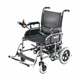 Merits Travel-Ease Commuter (P171) Power Chair Parts