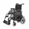 Merits Travel-Ease Commuter Very Heavy Duty (P182) Power Chair Parts