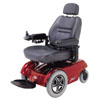 Merits Travel-Ease Regal (P328/P3281) Power Chair Parts
