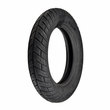 Michelin 110/90-12 Gold Standard Scooter Tire
