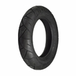Michelin 110/90-12 Pilot Sport SC Performance Scooter Tire