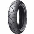 Michelin 120/70-12 Pilot Sport SC Performance Scooter Tire