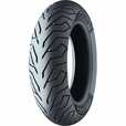 Michelin 120/70-15 City Grip Premium Scooter Tire