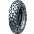 Michelin 120/90-10 Reggae Scooter Tire