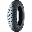 Michelin 140/70-14 City Grip Premium Scooter Tire