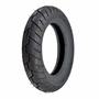 Michelin 3.50-10 S1 Performance Scooter Tire