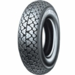 Michelin 3.50-10 S83 Retro Reinforced Scooter Tire