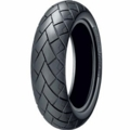 Michelin Pilot City Series Scooter Tires