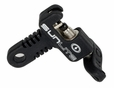 Mini Chain Breaker Tool (Sunlite)