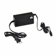 36 Volt 1.5 Amp 3-Prong Battery Charger for the Minimoto Go-Kart (Qili Power)