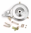108 mm Minimoto Maxii Rear Band Brake Assembly