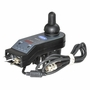 MKIV A Joystick Controller with Speed Potentiometer for Invacare Power Chairs