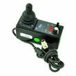 MKIV PSR Joystick Controller for Invacare Power Chairs