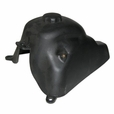 Mock Fuel Tank for Razor MX500/MX650 Dirt Rocket