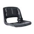 Molded Seat Frame Assembly for the Pride Celebrity X (SC400/SC4001/SC440/SC4401)