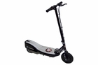 Mongoose M150 (2006 & Newer) Scooter Parts