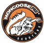 Mongoose Scooter Parts