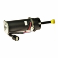 Motor and Brake Assembly for the Golden Technologies LiteRider (GL110/GL140)