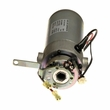 Motor and Brake Assembly for the Pride Victory 3 (SC1600) and Victory 4 (SC1700)