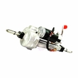 Motor, Brake, and Transaxle Assembly for the Rascal 230, 235 & 600T Mobility Scooters