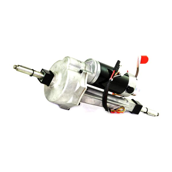 motor brake and transaxle assembly for the rascal 230 235 600t mobility scooters 3 shoprider deluxe wiring diagram efcaviation com pride victory scooter wiring diagram at nearapp.co