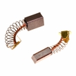 Motor Brushes for the Golden Technologies Companion II GC221, GC321, and GC421 (Set of 2)