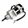 Drive Motor Assemblies (A9Y1X03871/A9Y1X03872) for the Pride Wrangler (PMV600)