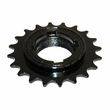 Motor Side Freewheel Mechanism - 20 Tooth- for eZip and IZIP Electric Bikes
