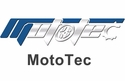 MotoTech Scooter Parts