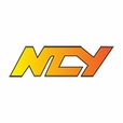 NCY Performance Scooter Parts