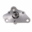 Oil Pump for 50cc-110cc Engines