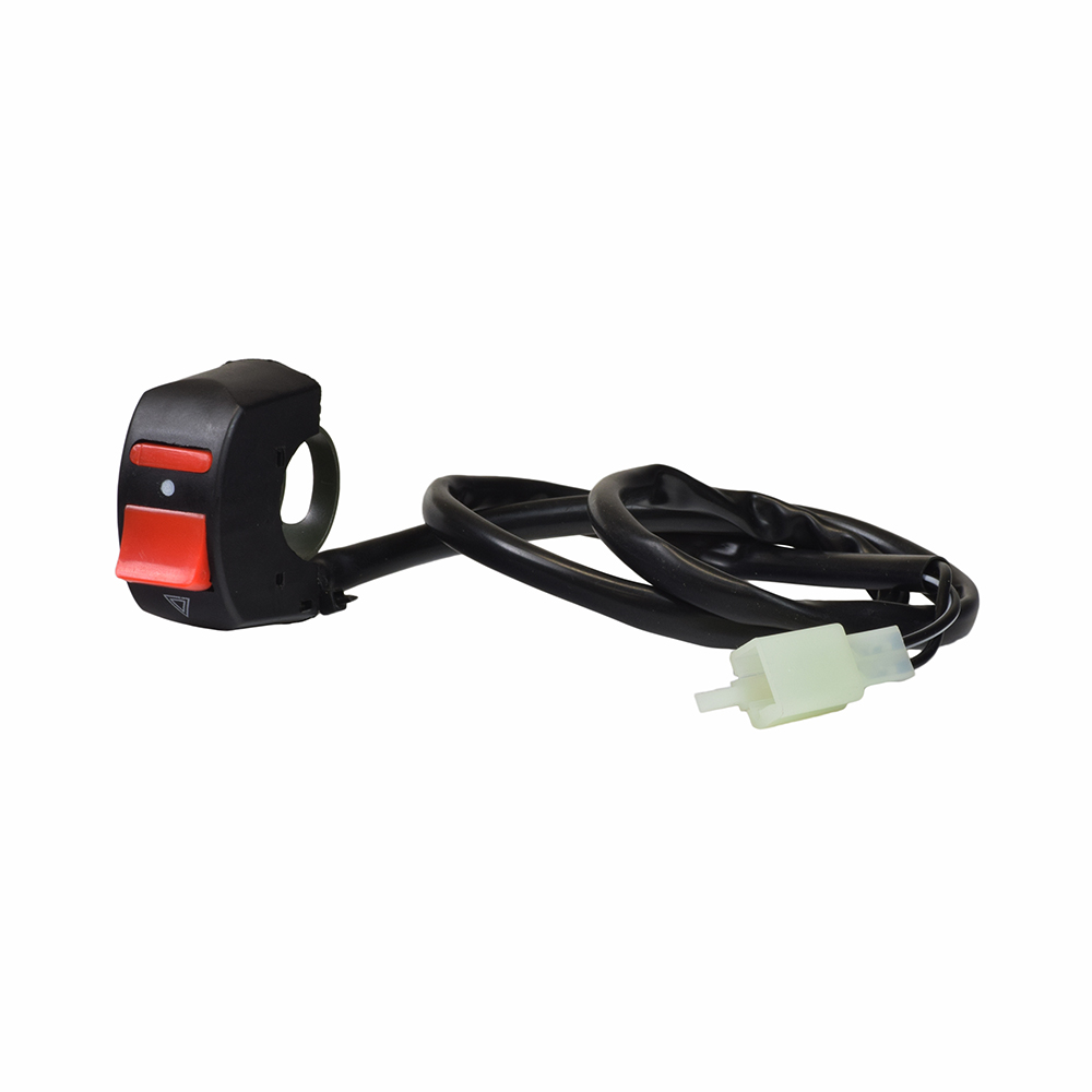 On Off Switch Kill Switch With Wires For Motovox Mbx10