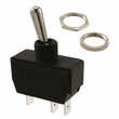 On/Off Toggle Switch for Electric Mini Bikes