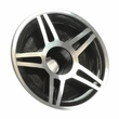 Outer Drive Wheel Rim for the Jet 3, Jet 3 Ultra, Jet 7, and Jet 10 Ultra Power Chairs