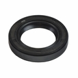 Outer Shaft Oil Seal for 50cc GY6 139QMB Engines