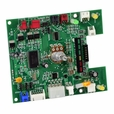 PC Board for the ActiveCare Osprey 4410, Pilot 2310, Pilot 2410, Prowler 3310, and Prowler 3410 Scooters