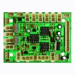 PCB Board for the Pride Legend (SC3000, SC3400)