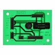 PCB Console Board for the Pride Victory 3 & 4 (SC160/SC170)