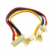 PCB Horn and Light Switch Harness for the Pride Rally  (SC150/SC151/SC155)