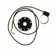 Pedelec for Electric Bike Hub Motors (Golden Motor)