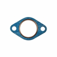 Performance Exhaust Gasket for 50cc, 125cc, and 150cc GY6 Engines (NCY)