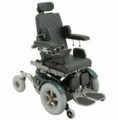 Permobil C300 Corpus Jr. Parts