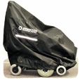 Power Chair Cover Universal Fit (Monster Scooter Parts)