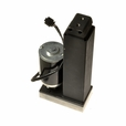 Power Seat Lift Actuator Assembly for the Jazzy 1103 Ultra and Quantum 6000